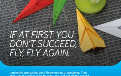 Learning Agility: Citi's Campaign for Continuous Learning