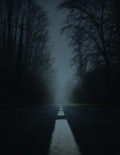 bg_road