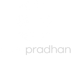 arun-logo