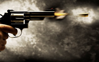 eLearning Modules will Die…. and 70:20:10 will hold the Smoking Gun