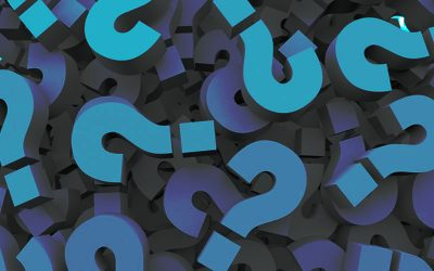 Use these Powerful Questions to Learn More